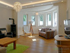 Wohnung mieten in Dresden, 64,7 m² Wohnfläche, 2 Zimmer