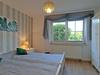 Wohnung mieten in Dresden, 63 m² Wohnfläche, 3 Zimmer