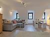 Wohnung mieten in Weimar, 55 m² Wohnfläche, 2 Zimmer