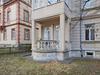 Wohnung mieten in Weimar, 91 m² Wohnfläche, 3 Zimmer