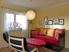 Wohnung mieten in Gotha, 50,4 m² Wohnfläche, 2 Zimmer