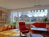 Wohnung mieten in Zwickau, 67,5 m² Wohnfläche, 2 Zimmer