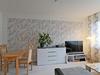Wohnung mieten in Amt Wachsenburg, 50 m² Wohnfläche, 2 Zimmer