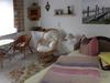 Zimmer oder WG mieten in Waltershausen, 24 m² Wohnfläche, 1 Zimmer
