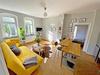 Wohnung mieten in Radebeul, 42 m² Wohnfläche, 2 Zimmer