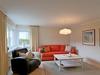 Wohnung mieten in Dresden, 70,6 m² Wohnfläche, 2 Zimmer