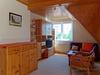 Wohnung mieten in Bad Berka, 40 m² Wohnfläche, 1 Zimmer