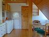 Wohnung mieten in Bad Berka, 48 m² Wohnfläche, 1 Zimmer