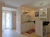 Wohnung mieten in Jena, 25 m² Wohnfläche, 1 Zimmer