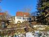 Haus mieten in Jena, 165 m² Wohnfläche, 5 Zimmer
