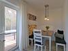 Wohnung mieten in Dresden, 72 m² Wohnfläche, 3 Zimmer