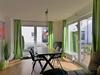 Wohnung mieten in Pirna, 55 m² Wohnfläche, 2 Zimmer