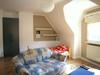 Zimmer oder WG mieten in Erfurt, 24 m² Wohnfläche, 1 Zimmer