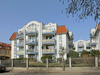 Wohnung mieten in Dresden, 33 m² Wohnfläche, 1 Zimmer