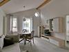 Wohnung mieten in Dresden, 45 m² Wohnfläche, 2 Zimmer