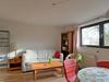 Wohnung mieten in Dresden, 45 m² Wohnfläche, 1 Zimmer