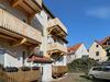 Wohnung mieten in Erfurt, 75 m² Wohnfläche, 3 Zimmer