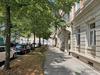 Wohnung mieten in Dresden, 59 m² Wohnfläche, 2 Zimmer