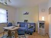 Wohnung mieten in Erfurt, 30 m² Wohnfläche, 2 Zimmer