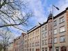 Wohnung mieten in Erfurt, 80 m² Wohnfläche, 3 Zimmer