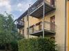 Wohnung mieten in Weimar, 31,7 m² Wohnfläche, 1 Zimmer