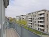 Wohnung mieten in Dresden, 64 m² Wohnfläche, 3 Zimmer