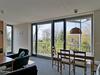Wohnung mieten in Dresden, 66 m² Wohnfläche, 2 Zimmer