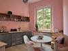 Wohnung mieten in Erfurt, 58 m² Wohnfläche, 2 Zimmer