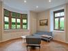 Wohnung mieten in Dresden, 55 m² Wohnfläche, 1 Zimmer