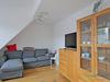 Wohnung mieten in Vellmar, 45 m² Wohnfläche, 2 Zimmer