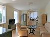 Wohnung mieten in Jena, 70 m² Wohnfläche, 2 Zimmer