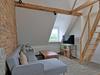 Wohnung mieten in Kassel, 55 m² Wohnfläche, 2 Zimmer