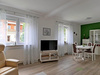 Wohnung mieten in Kassel, 70 m² Wohnfläche, 2 Zimmer