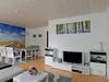 Wohnung mieten in Schauenburg, 55 m² Wohnfläche, 2 Zimmer