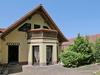 Wohnung mieten in Henneberg, 124 m² Wohnfläche, 3 Zimmer