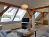 Wohnung mieten in Erfurt, 55 m² Wohnfläche, 2 Zimmer
