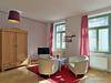 Wohnung mieten in Dresden, 38 m² Wohnfläche, 1 Zimmer