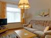 Wohnung mieten in Dresden, 50 m² Wohnfläche, 2 Zimmer