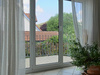 Wohnung mieten in Wachsenburggemeinde, 60 m² Wohnfläche, 3 Zimmer