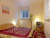Wohnung mieten in Dresden, 62 m² Wohnfläche, 2 Zimmer