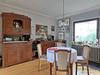 Haus mieten in Jena, 120 m² Wohnfläche, 4 Zimmer