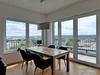 Wohnung mieten in Erfurt, 96 m² Wohnfläche, 2 Zimmer
