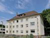 Wohnung mieten in Gera, 92,6 m² Wohnfläche, 4 Zimmer