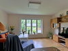 Wohnung mieten in Dresden, 46,5 m² Wohnfläche, 2 Zimmer