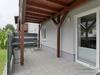 Wohnung mieten in Bad Berka, 55 m² Wohnfläche, 2 Zimmer
