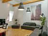 Wohnung mieten in Dresden, 120 m² Wohnfläche, 4 Zimmer