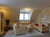 Wohnung mieten in Erfurt, 43,5 m² Wohnfläche, 1 Zimmer