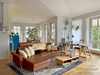 Wohnung mieten in Dresden, 115 m² Wohnfläche, 2 Zimmer