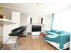 Etagenwohnung mieten in Mannheim, 25 m² Wohnfläche, 1 Zimmer