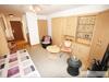 Etagenwohnung mieten in Mannheim, 23 m² Wohnfläche, 1 Zimmer